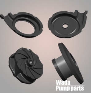 Warman-replacement-rubber-parts (2)